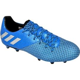 Adidas Messi 16.2 AQ3111 Fußballschuhe
