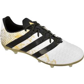Adidas ACE 16.2 FG M S31889 Fußballschuhe