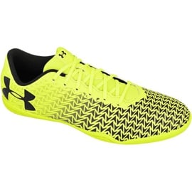 Under Armour Force 3.0 In