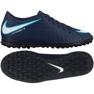 Nike HypervenomX Phade Iii Fußballschuhe