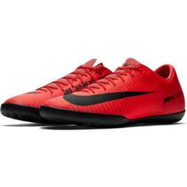 Nike MercurialX Victory Vi Ic M Hallenschuhe