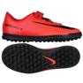 Nike Mercurial Vortex 3 Tf