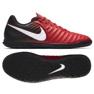 Hallenschuhe Nike TiempoX Rio Iv Ic M
