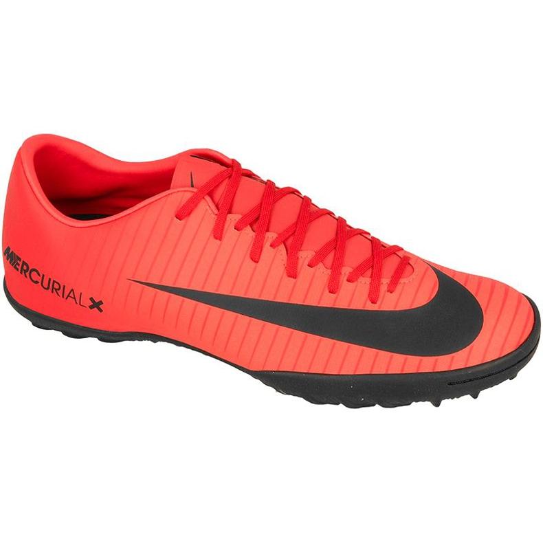 Fußballschuhe Nike Mercurial Victory Vi