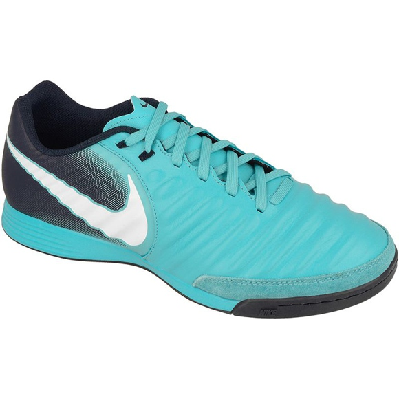 Hallenschuhe Nike TiempoX Ligera Iv Ic M