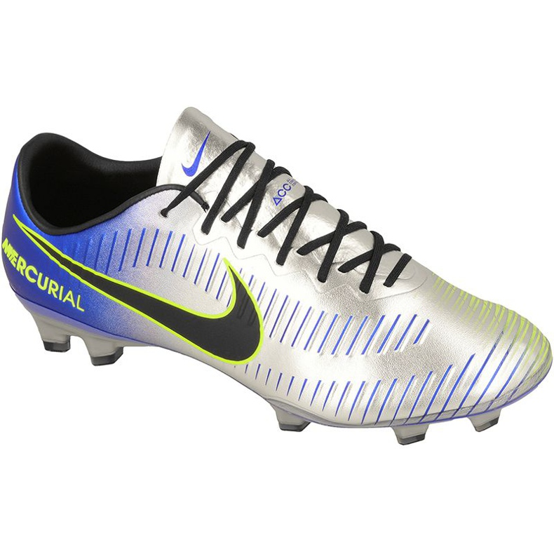 Nike Mercurial Vapor Xi Fußballschuhe