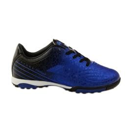 American Club Athletischer Jungenadler Amerikaner 170604 blau