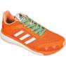 Adidas Response Plus W Laufschuhe W BB2988 orange