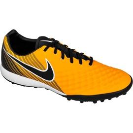 Fußballschuhe Nike MagistaX Onda II TF M 844417-801