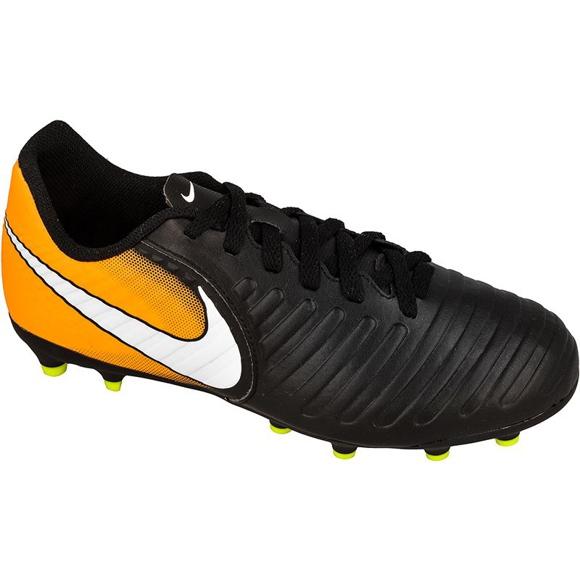 Nike Tiempo Rio Iv Fg Fußballschuhe