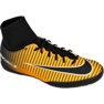 Nike MercurialX Victory 6 DF IC Jr 903599-801 Indoor-Schuhe
