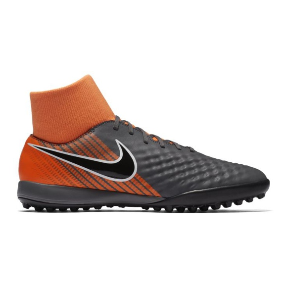 Nike Obrax 2 Academy Df Tf M Ah Fußballschuhe