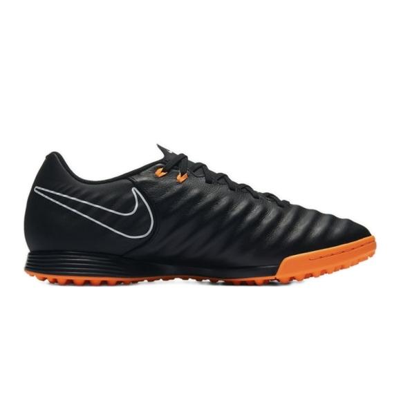 Fußballschuhe Nike Tiempo LegendX 7 Acade