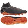 Fußballschuhe Nike Hypervenom Phantom 3