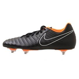 Fußballschuhe Nike Legend 7 Club Sg M