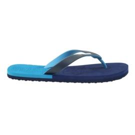 Flip-Flops Big Star 174421 Marineblau