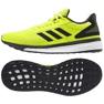 Adidas Response It M CG3361 Laufschuhe gelb