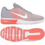 Nike Wmns Nike Air Max Laufschuhe grau