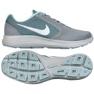 Laufschuhe Nike Revolution 3 W 819303-023 grau