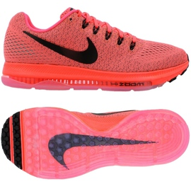 Laufschuhe Nike Wmns Zoom All Out Low W 878671-601