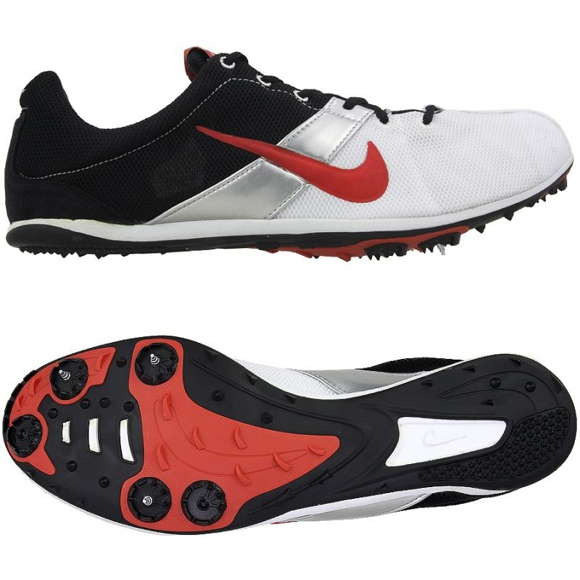 Nike Zoom Eldoret Ii M Laufschuhe