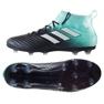 Adidas Ace 17.2 Fg M S77055 Fußballschuhe