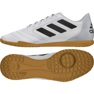 Adidas Ace 17.4 Sala M BY1956 Hallenschuhe