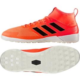 Adidas Ace Tango 17.3 In M CG3710 Hallenschuhe