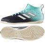 Indoor-Schuhe adidas Ace Tango 17.3 In Jr schwarz
