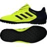 Adidas Copa 17.4 Tf Jr S77159 Fußballschuhe
