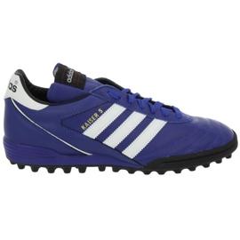 Adidas Kaiser 5 Team M Fußballschuhe marine