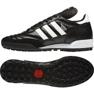Adidas Mundial Team Tf M Fußballschuhe schwarz