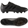 Adidas Nemeziz Fußballschuhe 17.4 schwarz
