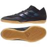 Adidas Nemeziz Tango Hallenschuhe 17.3 schwarz