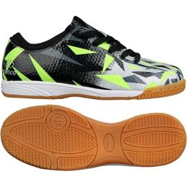 Indoor Schuhe Atletico In 7336 S76516 mehrfarbig mehrfarbig