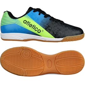 Indoor Schuhe Atletico In Junior S76520