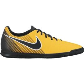 Indoor Schuhe Nike MagistaX Ola Ii Ic M