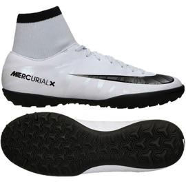 Fußballschuhe Nike MercurialX Victory Vi CR7 Df Tf M 903612-401