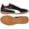 Fußballschuhe Puma Classico C IT M 104208 01 schwarz