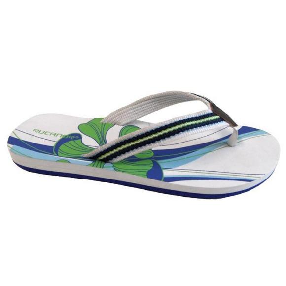 Flip-Flops Rucanor Cetona 28704-02