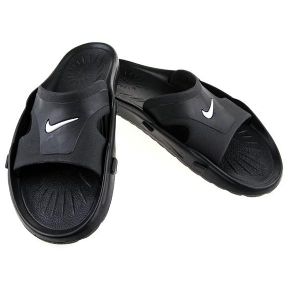 Nike Getasandal M 810013-011 Hausschuhe