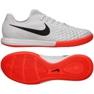Hallenschuhe Nike Magistax Finale Ii Se grau