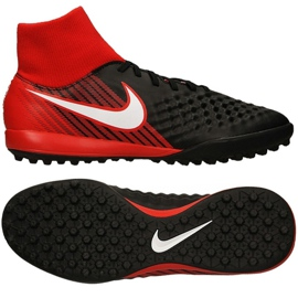 Fußballschuhe Nike Magistax Onda Ii Df Tf M 917796-061