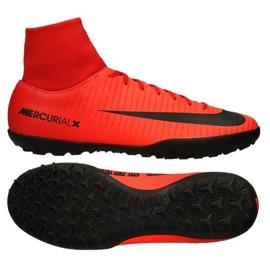 Fußballschuhe Nike MercurialX Victory Vi Df Tf M 903614-616