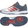 Hallenschuhe adidas Court Stabil Jr BB6345