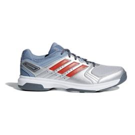 Adidas Essence M BB6342 Handballschuhe