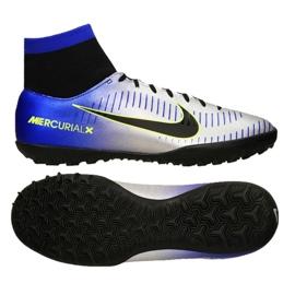 Fußballschuhe Nike MercurialX Victory Vi Neymar Df Tf M 921514-407