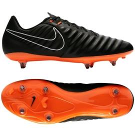 Fußballschuhe Nike Tiempo Legend 7 Academy M AH7250-080