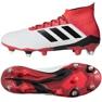 Fußballschuhe adidas Predator 18,1 SG M CP9261 weiß