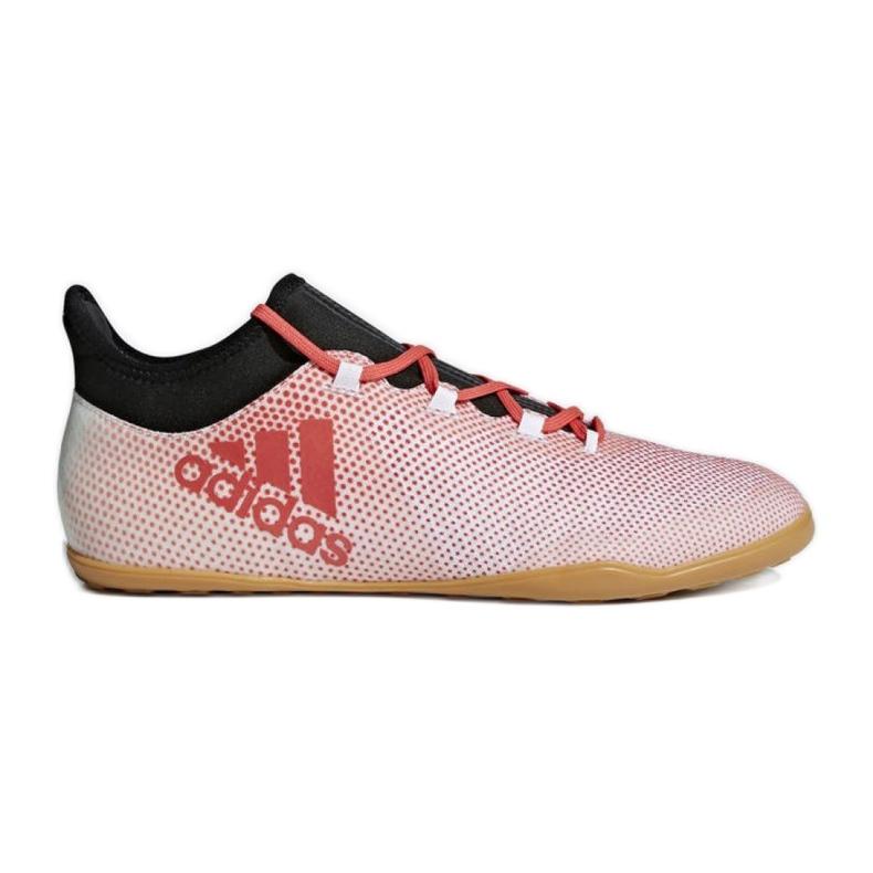 In Schuhe 3 X Indoor Cp9140 Adidas M Tango 17 ukZOPXi